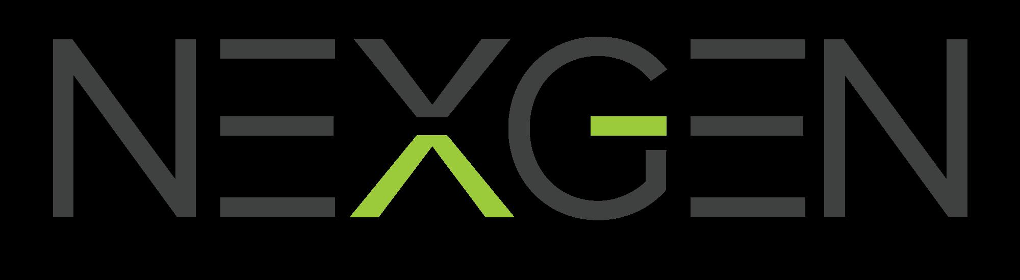 NexGen Audio Visual Solutions
